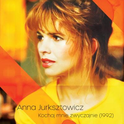 COVER ALBUM 3000x3000