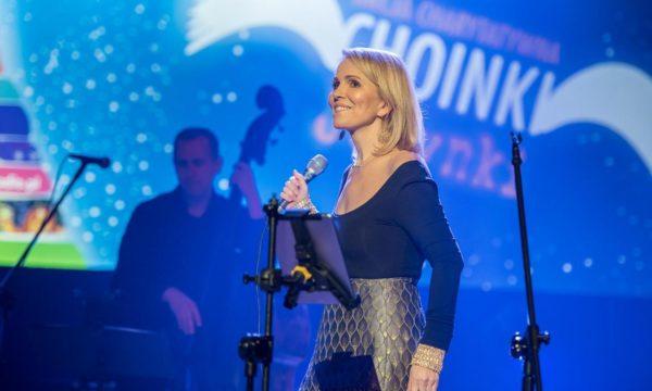 choinki jedynki 2019 - koncert jurksztowicz_3853