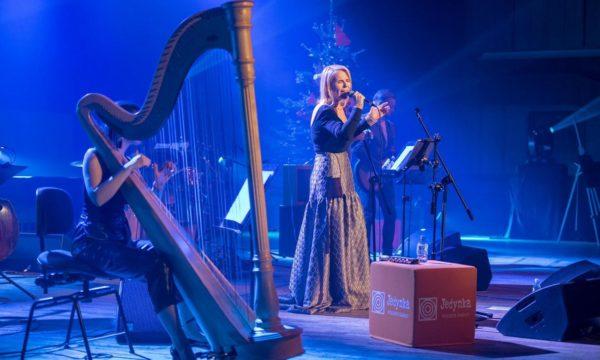 choinki jedynki 2019 - koncert jurksztowicz_3945